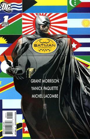 File:Batman Inc 1.jpg