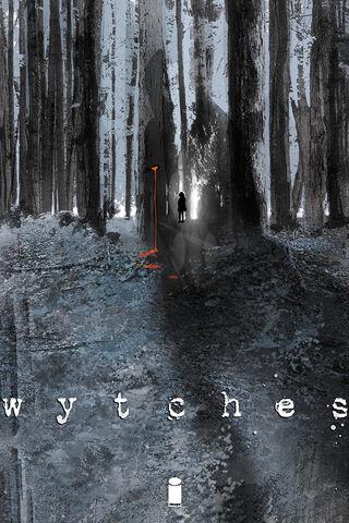 File:Wytches 1.jpg