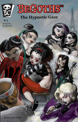 File:BEGoths Comics 1.jpg
