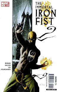 File:The Immortal Iron Fist 1.jpg
