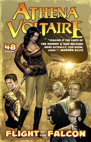 File:Athena Voltaire 1.jpg