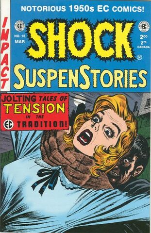 File:Shock SuspenStories 15.jpg