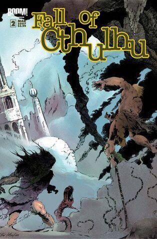 File:The Fall of Cthulhu 2.jpg