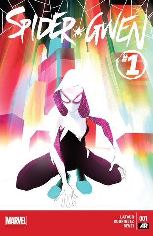 File:Spider-Gwen 1.jpg