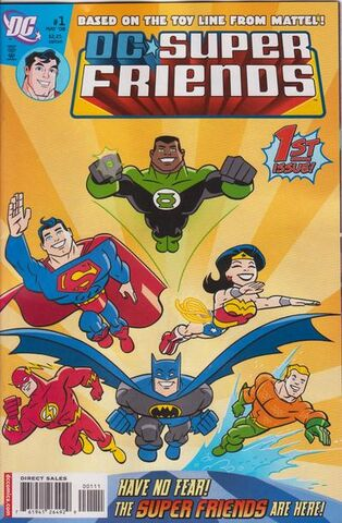 File:Super Friends 1.jpg