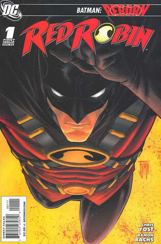 File:Red Robin 1.jpg