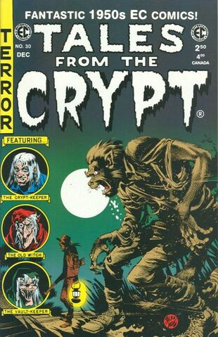 File:Tales from the Crypt 30.jpg