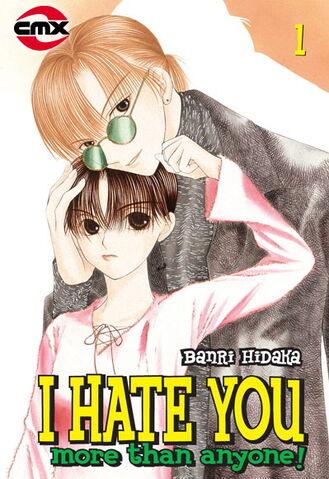 File:I Hate You More Than Anyone 1.jpg