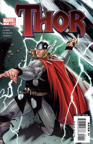 File:Thor 1.jpg