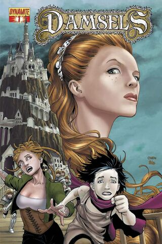 File:Damsels 1.jpg