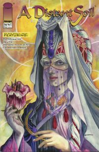 File:A Distant Soil 34.jpg