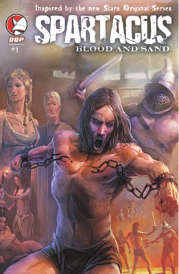 File:Spartacus Blood and Sand 1.jpg