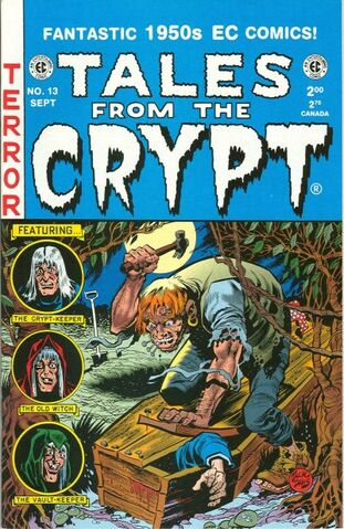 File:Tales from the Crypt 13.jpg
