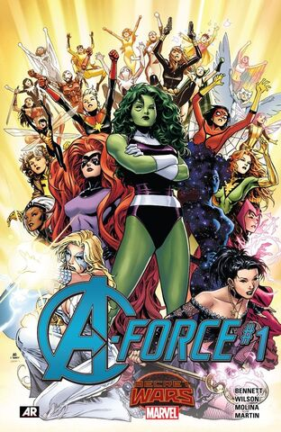 File:A-Force 1.jpg