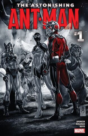 File:Astonishing Ant-Man 1.jpg