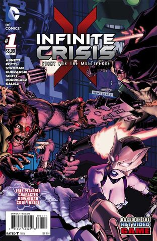 File:Infinite Crisis Fight for the Multiverse 1.jpg
