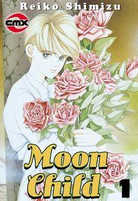 Moon Child 1