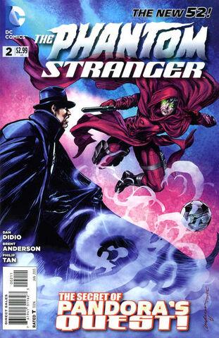 File:The Phantom Stranger 2.jpg