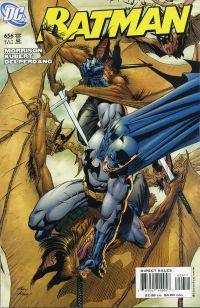 File:Batman 656.jpg