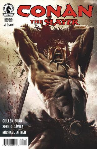 File:Conan the Slayer 1.jpg