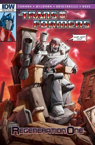 File:Transformers Regeneration One 81.jpg
