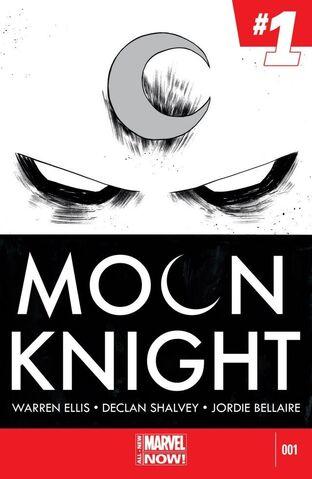 File:Moon Knight 2014 1.jpg