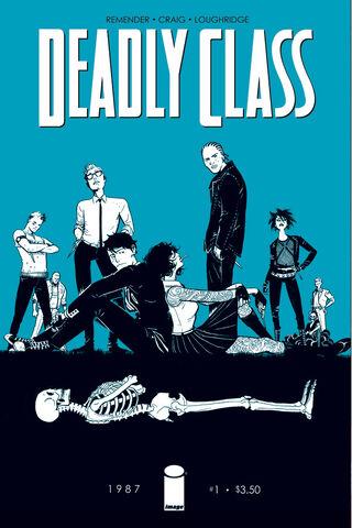 File:Deadly Class 1.jpg