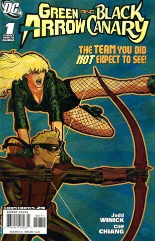 File:Green Arrow Black Canary 1.jpg