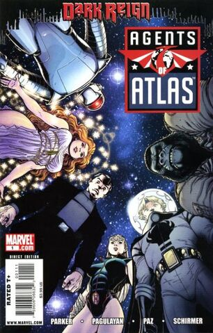 File:Agents of Atlas 1.jpg
