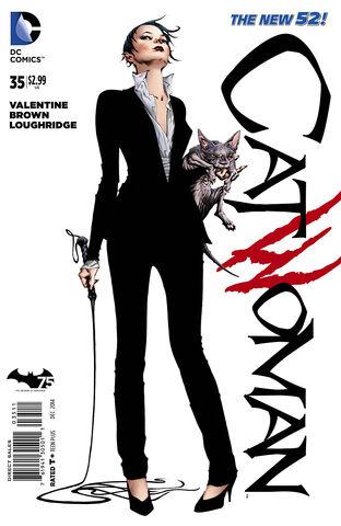 File:Catwoman 2011 35.jpg