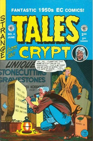 File:Tales from the Crypt 4.jpg