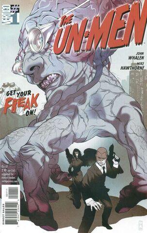 File:The Un-Men 1.jpg