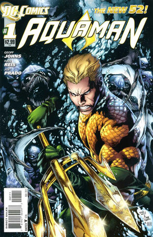 File:Aquaman 2011 1.jpg