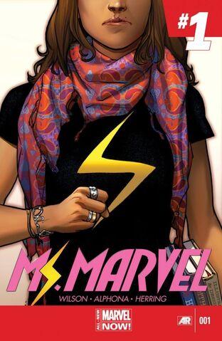 File:Ms. Marvel 1 2014.jpg