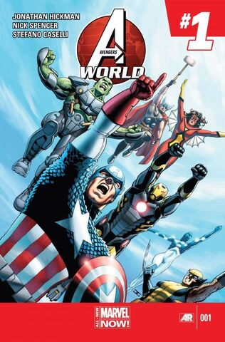 File:Avengers World 1.jpg