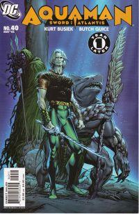 File:Aquaman- Sword of Atlantis 40.jpg