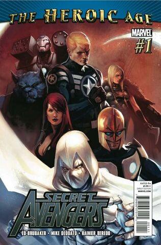 File:Secret Avengers 1.jpg