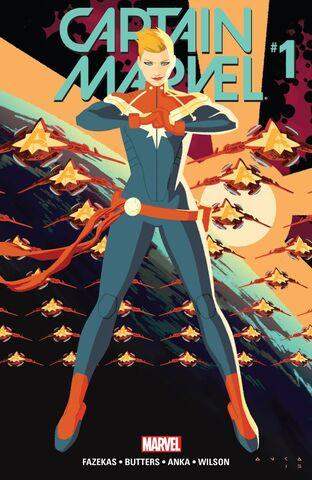 File:Captain Marvel 2016 1.jpg