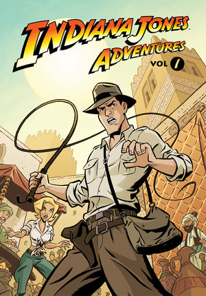 File:Indiana Jones Adventures 1.jpg
