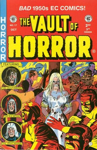 File:Vault of Horror 17.jpg