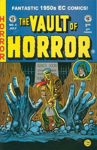 File:Vault of Horror 4.jpg