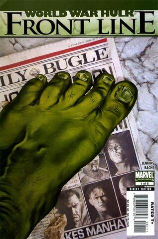 File:World War Hulk Front Line 1.jpg