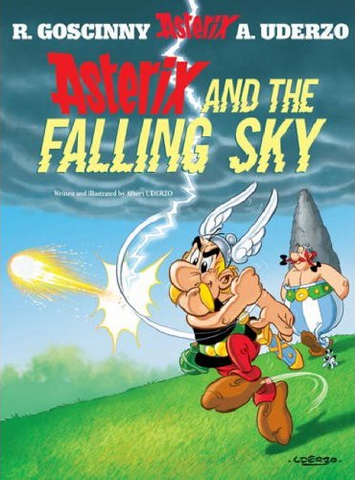 File:Asterix and the Falling Sky.png