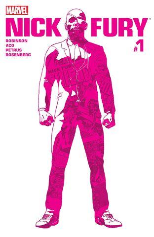 File:Nick Fury 1.jpg