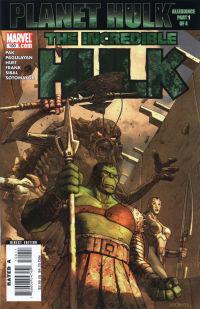 File:Incredible Hulk 100.jpg