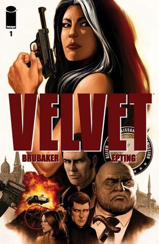 File:Velvet 1.jpg