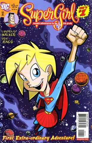 File:Supergirl Cosmic Adventures in the Eight Grade 1.jpg