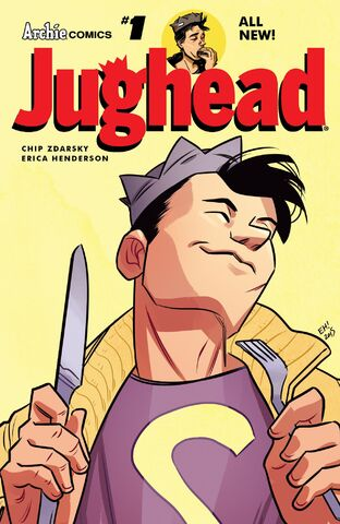 File:Jughead 1.jpg