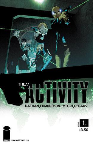 File:The Activity 1.jpg