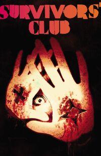 Survivors Club 1